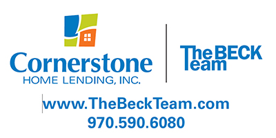 Cornerstone Home Lending, Inc.
