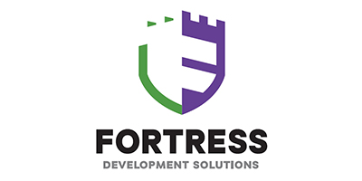 Fortress Development Solutions