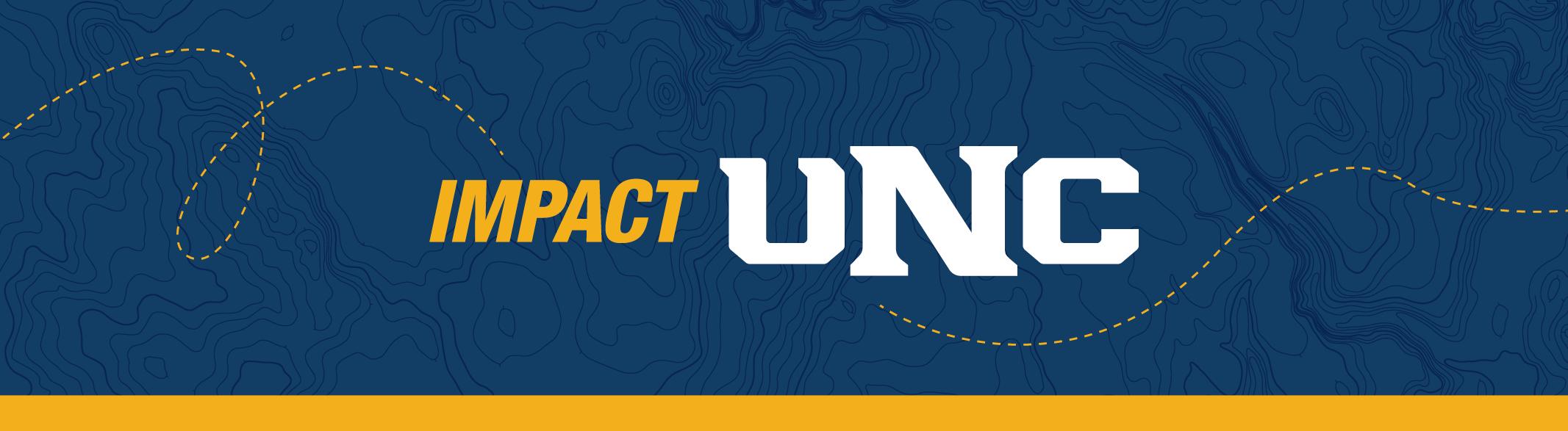 Impact UNC