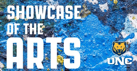 Showcase of the Arts