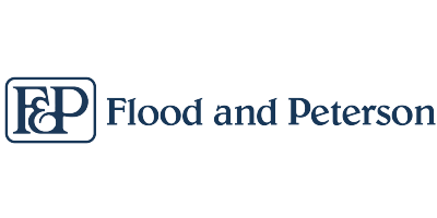 Flood and Peterson Insurance