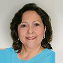 Dr. Darlene LeDoux '78