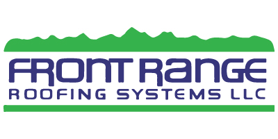 Front Range Roofing Systems LLC