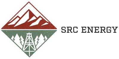 SRC Energy logo