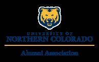 UNC Alumni Association
